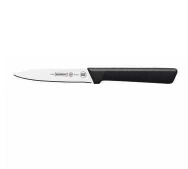 Mundial 0547-4 knife, paring