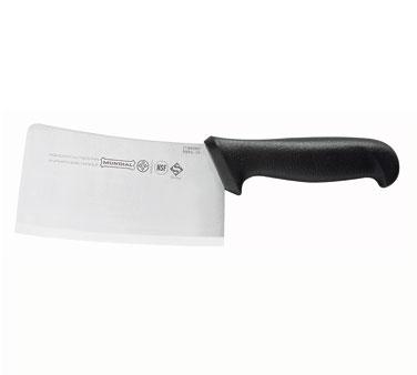 Mundial 5550-6 knife, cleaver