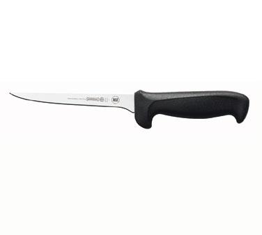Mundial 5614-6 knife, boning
