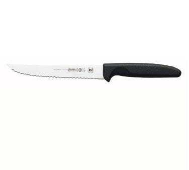 Mundial 5622-6E knife, utility