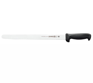 Mundial 5627-14 knife, slicer