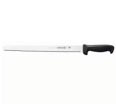 Mundial 5627-14E knife, slicer