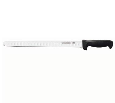Mundial 5627-14GE knife, slicer