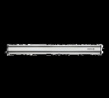 Mundial AMR45-18 knife holder, magnetic