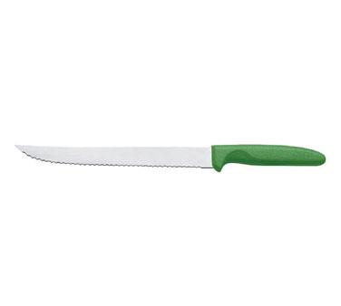Mundial G5622-8E knife, utility
