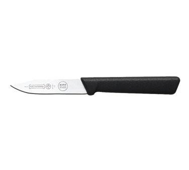 Mundial SC0548-3 knife, paring