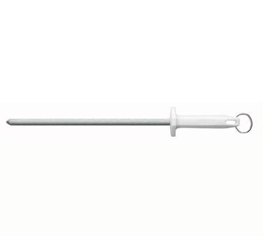 Mundial W3303-12 knife, sharpening steel