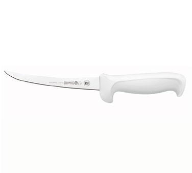 Mundial W5607-6 knife, boning