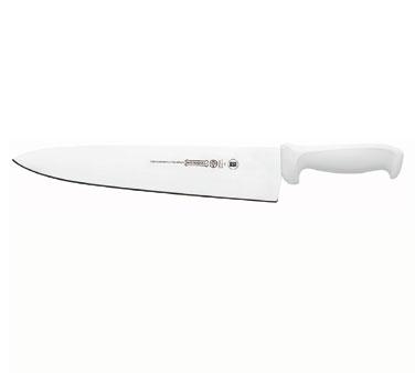 Mundial W5610-12 knife, chef