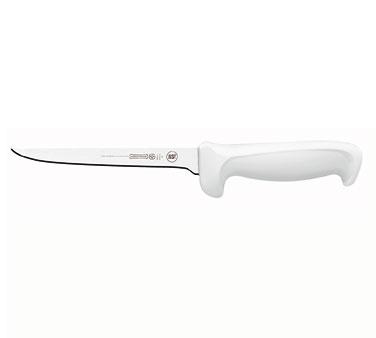 Mundial W5614-6 knife, boning