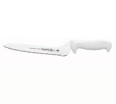 Mundial W5620-9E knife, bread / sandwich