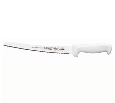 Mundial W5621-10E knife, bread / sandwich