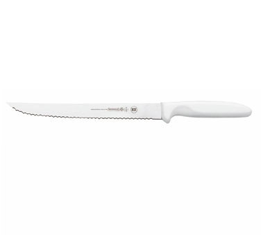 Mundial W5622-8E knife, utility