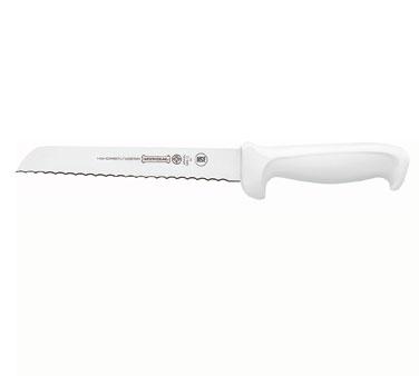 Mundial W5626-7-1/2 knife, bread / sandwich