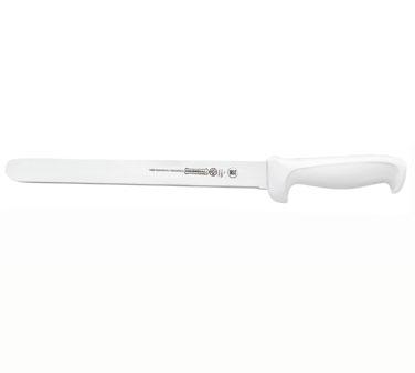 Mundial W5627-10 knife, slicer