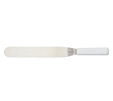 Mundial W5650-10F spatula, baker's