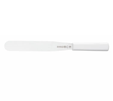 Mundial W5650-8 spatula, baker's