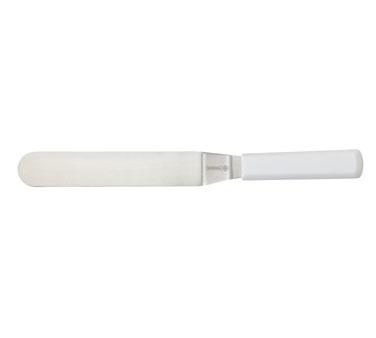 Mundial W5650-8F spatula, baker's