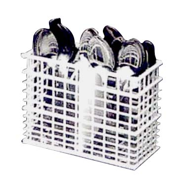 MVP 30026 dishwasher rack, for flatware