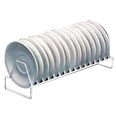 MVP 30035 dishwasher rack insert