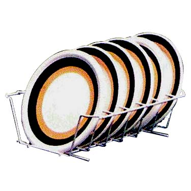 MVP 30037 dishwasher rack insert