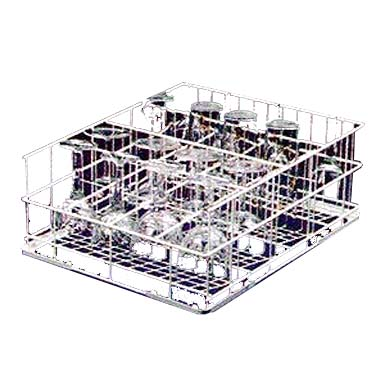 MVP 30116 dishwasher rack, glass compartment