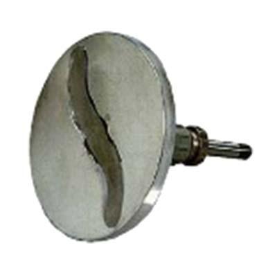 MVP 72-VSS food processor, disc plate, slicing