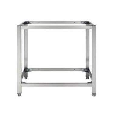 MVP AX-800 equipment stand, oven