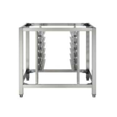 MVP Group LLC AX-801 countertop ovens