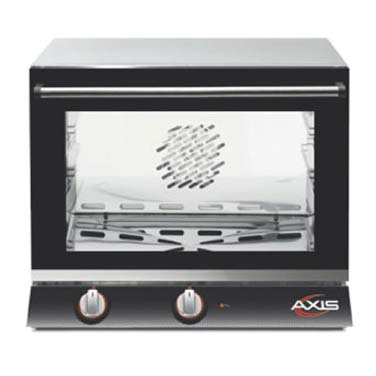 MVP Group LLC AX-C513 convection ovens