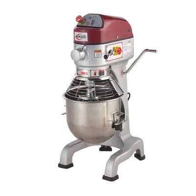 MVP Group LLC AX-M20 mixers/mixer accessories
