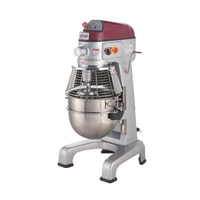 MVP Group LLC AX-M30 mixers/mixer accessories