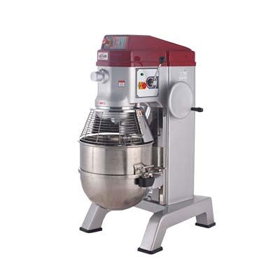 MVP Group LLC AX-M60P mixers/mixer accessories