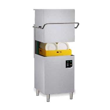 MVP Group LLC F-22/C dish machines
