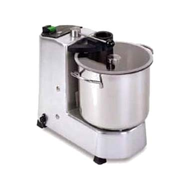 MVP FP-15 food processor, benchtop / countertop