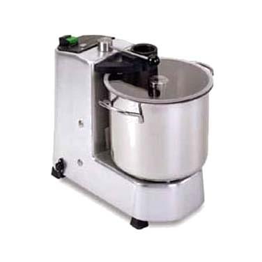 MVP FP-15 food processor, benchtop / countertop