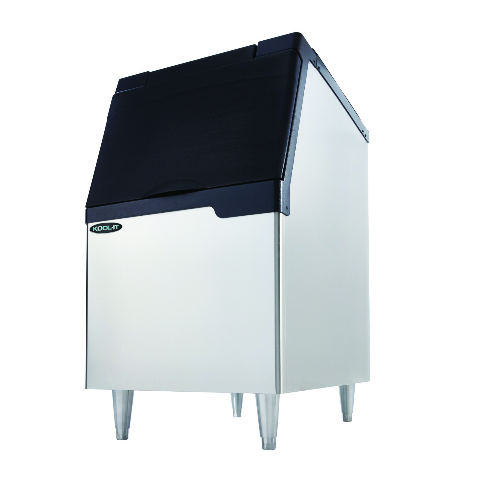 MVP Group LLC KB-260-22 ice cubers, ice storage & ice dispensers