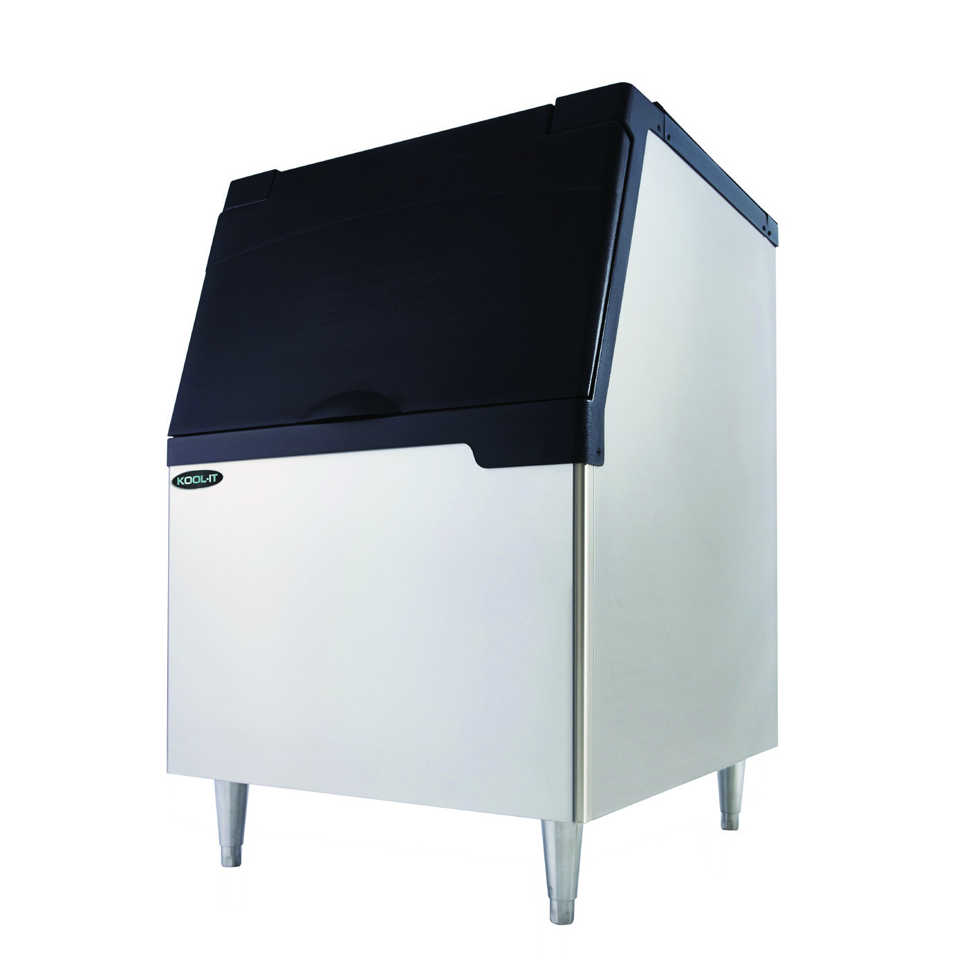 MVP Group LLC KB-440 ice bin for ice machines