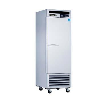 MVP Group LLC KBSF-1 reach-in refrigerators & freezers