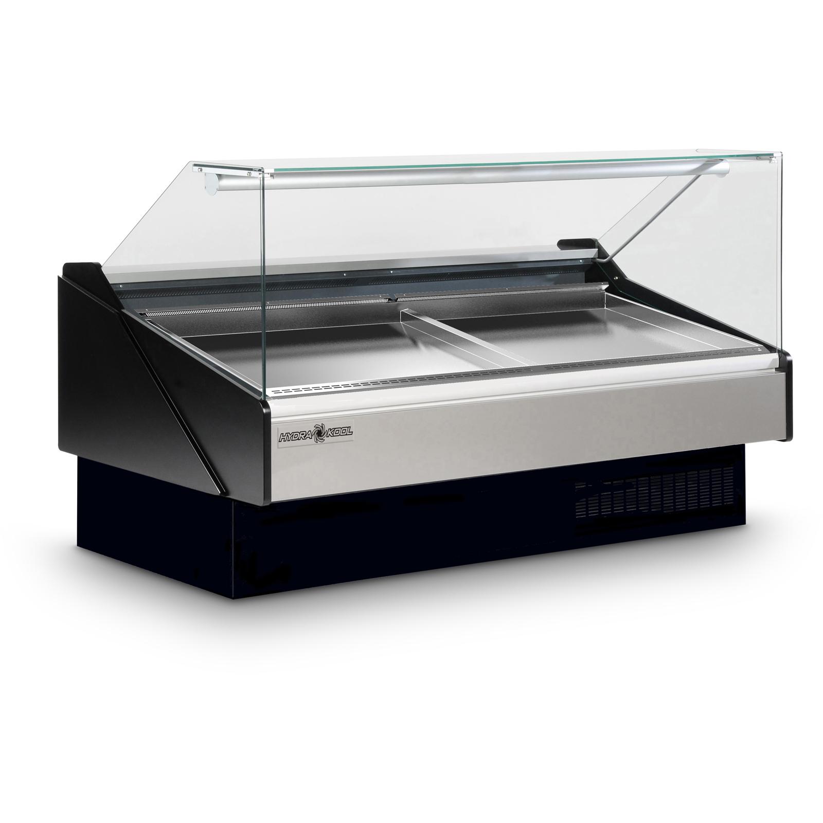 MVP Group LLC KFM-SF-50-R display cases