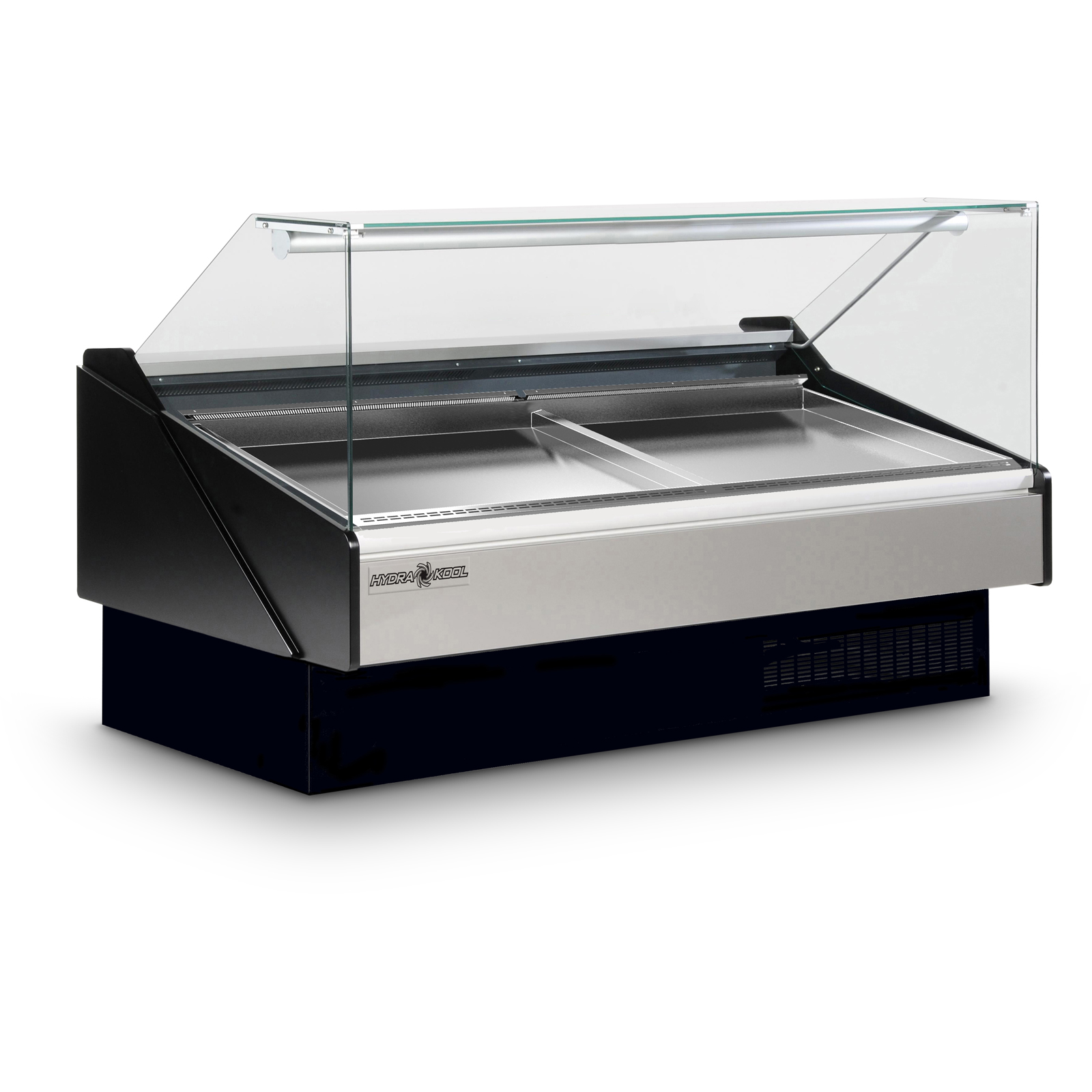 MVP Group LLC KFM-SF-60-R display cases