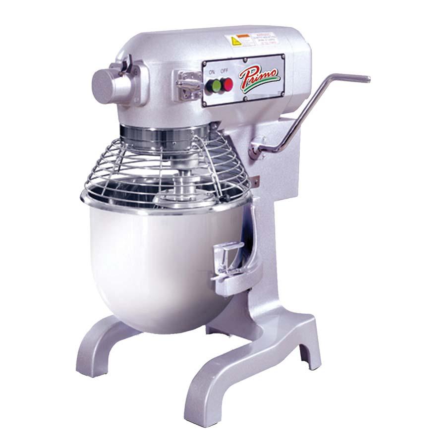 MVP Group LLC PM-20 mixers/mixer accessories