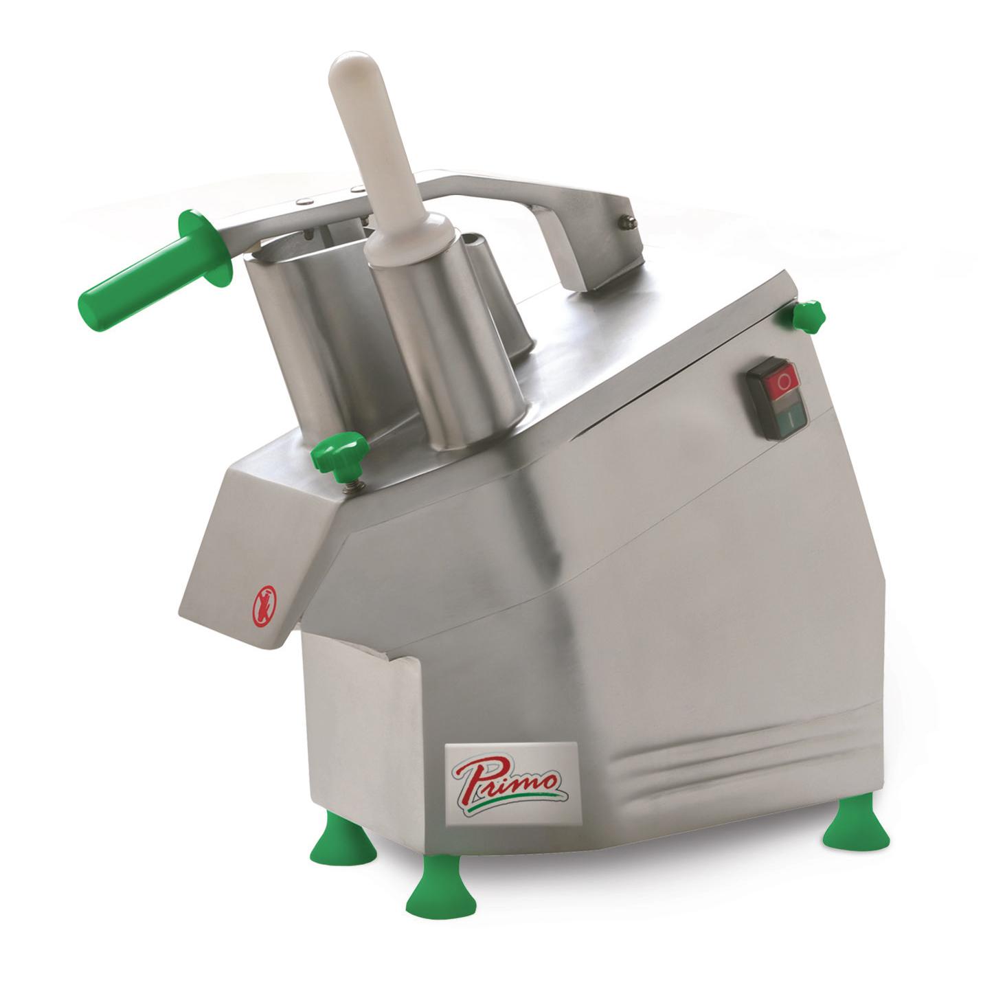 MVP PVC-500 food processor, benchtop / countertop
