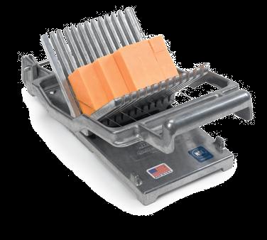 Nemco Food Equipment 55300A cheese cutter