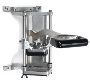 Nemco Food Equipment 55450-4 french fry cutter