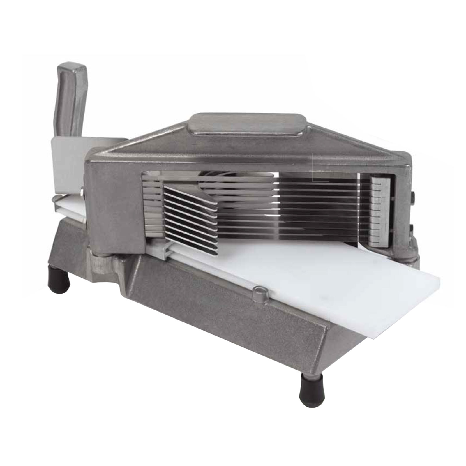 Nemco Food Equipment 55600-7 slicer, tomato