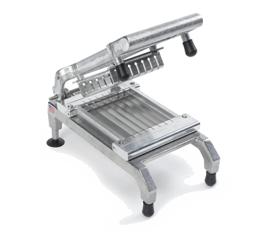 Nemco Food Equipment 55975-2SC slicer, poultry