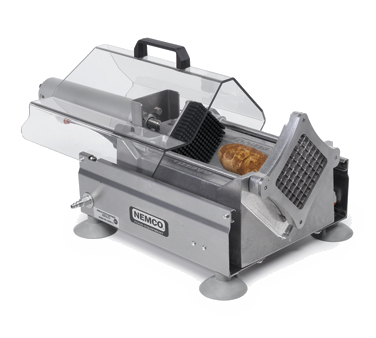 Nemco Food Equipment 56455-3 french fry cutter