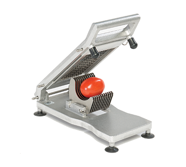 Nemco Food Equipment 56610-2 slicer, tomato