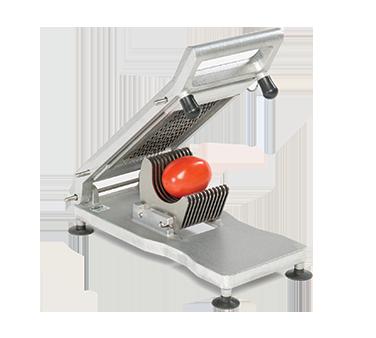 Nemco Food Equipment 56610-2 slicer, tomato